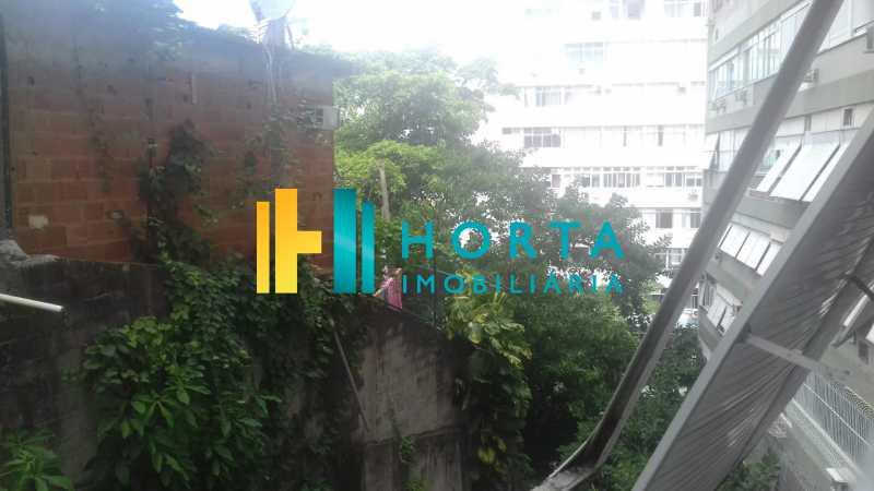1 - Apartamento Ipanema, Rio de Janeiro, RJ À Venda, 3 Quartos, 132m² - CPAP30909 - 22