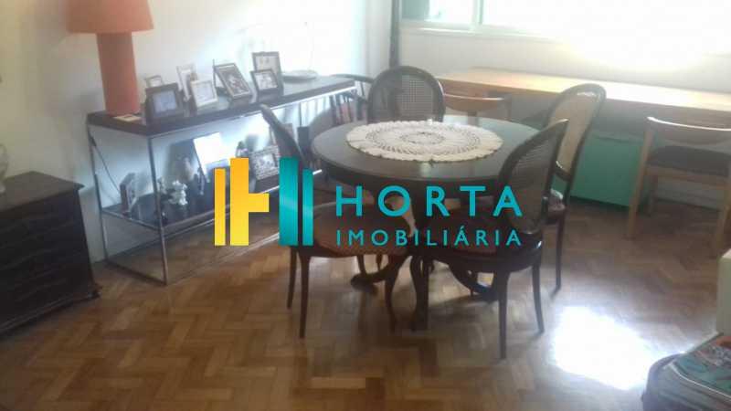 6 - Apartamento Ipanema, Rio de Janeiro, RJ À Venda, 3 Quartos, 132m² - CPAP30909 - 6