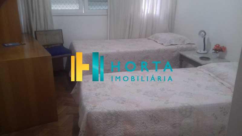 8 - Apartamento Ipanema, Rio de Janeiro, RJ À Venda, 3 Quartos, 132m² - CPAP30909 - 7