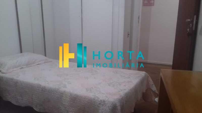 9 - Apartamento Ipanema, Rio de Janeiro, RJ À Venda, 3 Quartos, 132m² - CPAP30909 - 8