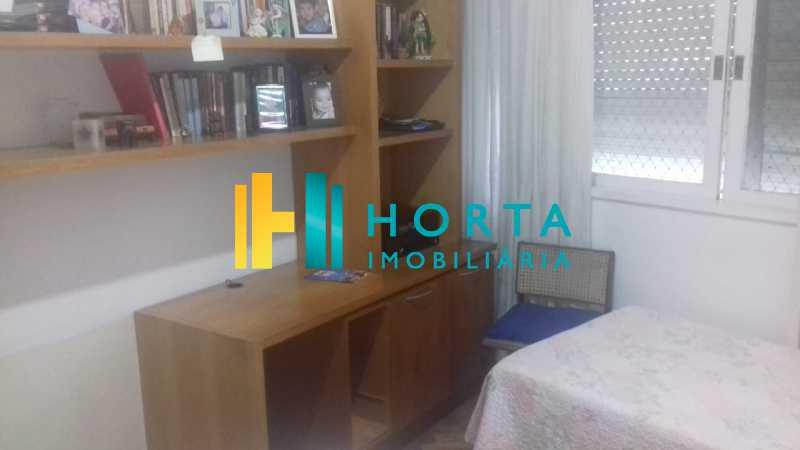 10 - Apartamento Ipanema, Rio de Janeiro, RJ À Venda, 3 Quartos, 132m² - CPAP30909 - 21