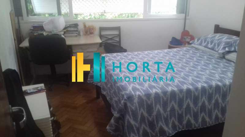 11 - Apartamento Ipanema, Rio de Janeiro, RJ À Venda, 3 Quartos, 132m² - CPAP30909 - 10
