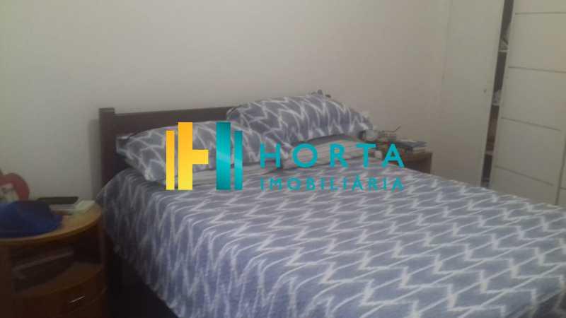 12 - Apartamento Ipanema, Rio de Janeiro, RJ À Venda, 3 Quartos, 132m² - CPAP30909 - 23