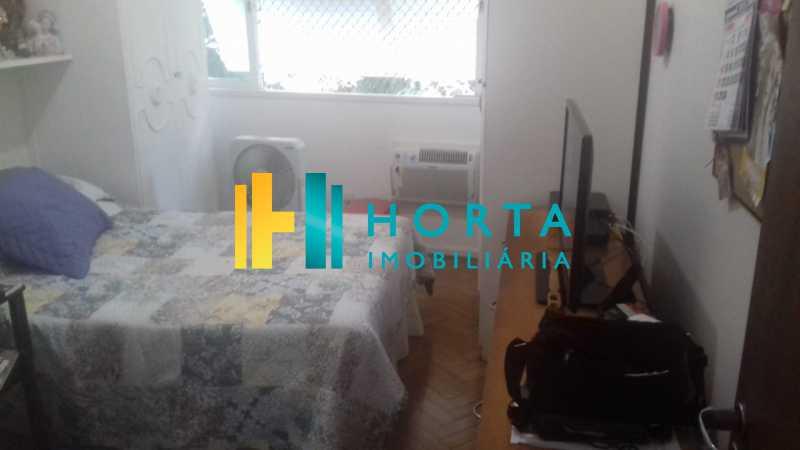 14 - Apartamento Ipanema, Rio de Janeiro, RJ À Venda, 3 Quartos, 132m² - CPAP30909 - 14