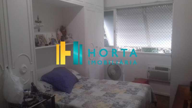 15 - Apartamento Ipanema, Rio de Janeiro, RJ À Venda, 3 Quartos, 132m² - CPAP30909 - 15