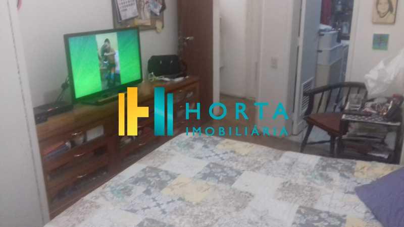 16 - Apartamento Ipanema, Rio de Janeiro, RJ À Venda, 3 Quartos, 132m² - CPAP30909 - 16
