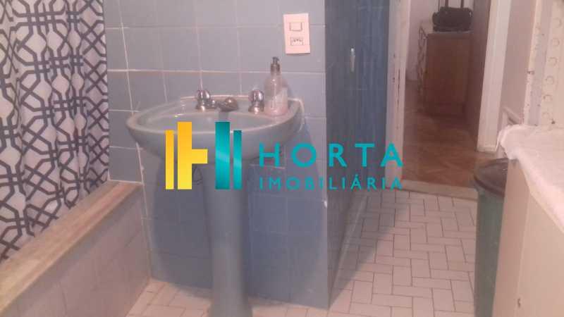 23 - Apartamento Ipanema, Rio de Janeiro, RJ À Venda, 3 Quartos, 132m² - CPAP30909 - 13