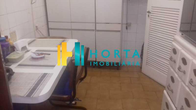24 - Apartamento Ipanema, Rio de Janeiro, RJ À Venda, 3 Quartos, 132m² - CPAP30909 - 18