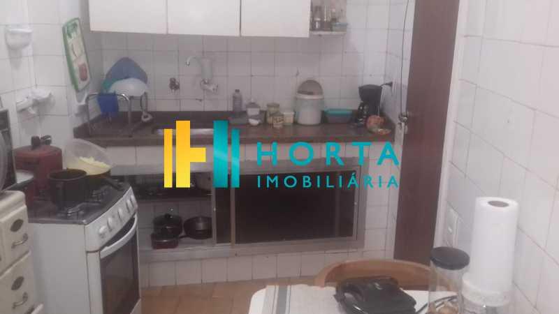 26 - Apartamento Ipanema, Rio de Janeiro, RJ À Venda, 3 Quartos, 132m² - CPAP30909 - 19