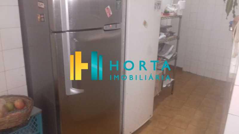 28 - Apartamento Ipanema, Rio de Janeiro, RJ À Venda, 3 Quartos, 132m² - CPAP30909 - 24