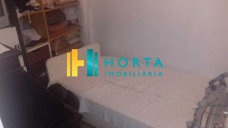 30 - Apartamento Ipanema, Rio de Janeiro, RJ À Venda, 3 Quartos, 132m² - CPAP30909 - 28