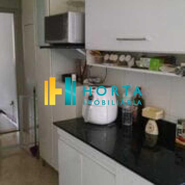 WhatsApp Image 2019-04-12 at 1 - Apartamento À Venda - Glória - Rio de Janeiro - RJ - FLAP20141 - 12