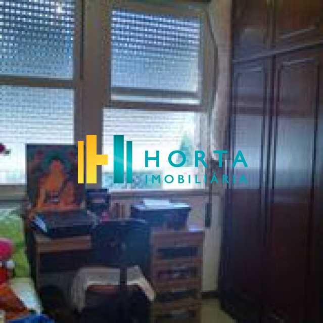 WhatsApp Image 2019-04-12 at 1 - Apartamento À Venda - Glória - Rio de Janeiro - RJ - FLAP20141 - 5