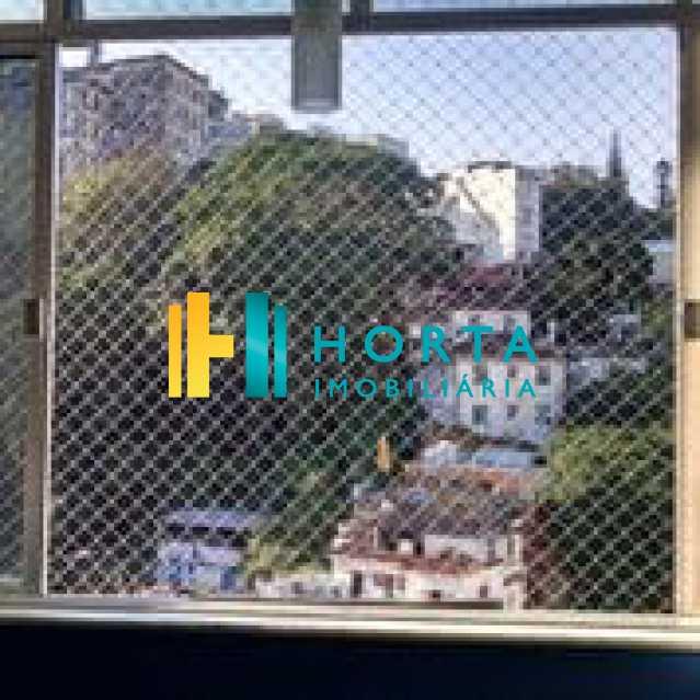 WhatsApp Image 2019-04-12 at 1 - Apartamento À Venda - Glória - Rio de Janeiro - RJ - FLAP20141 - 20