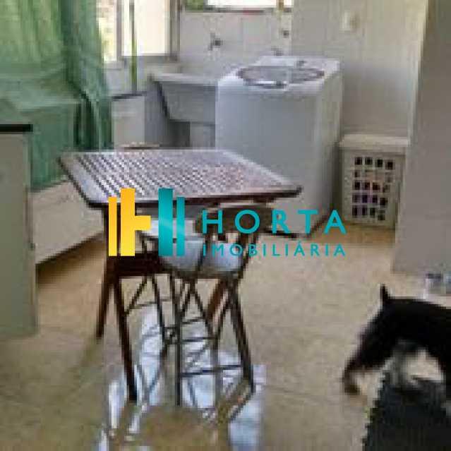 WhatsApp Image 2019-04-12 at 1 - Apartamento Glória,Rio de Janeiro,RJ À Venda,2 Quartos,77m² - FLAP20141 - 17