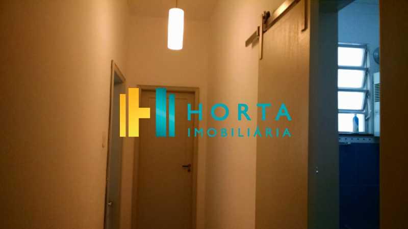 WhatsApp Image 2019-04-12 at 1 - Apartamento Glória,Rio de Janeiro,RJ À Venda,2 Quartos,77m² - FLAP20141 - 4