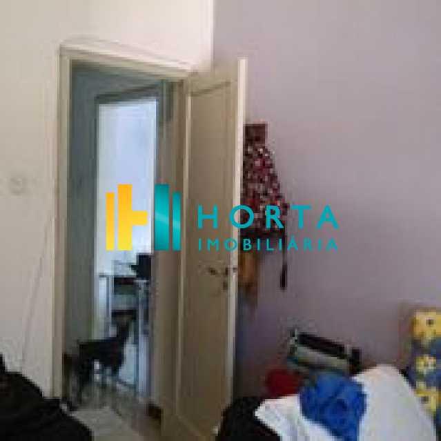 WhatsApp Image 2019-04-12 at 1 - Apartamento À Venda - Glória - Rio de Janeiro - RJ - FLAP20141 - 7