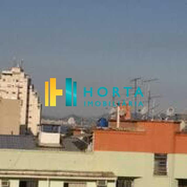 WhatsApp Image 2019-04-12 at 1 - Apartamento À Venda - Glória - Rio de Janeiro - RJ - FLAP20141 - 22
