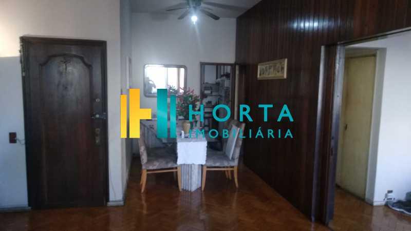 WhatsApp Image 2019-04-06 at 1 - Apartamento À Venda - Glória - Rio de Janeiro - RJ - FLAP20141 - 1