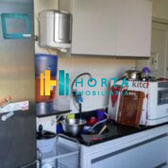 WhatsApp Image 2019-04-12 at 1 - Apartamento Glória,Rio de Janeiro,RJ À Venda,2 Quartos,77m² - FLAP20141 - 19