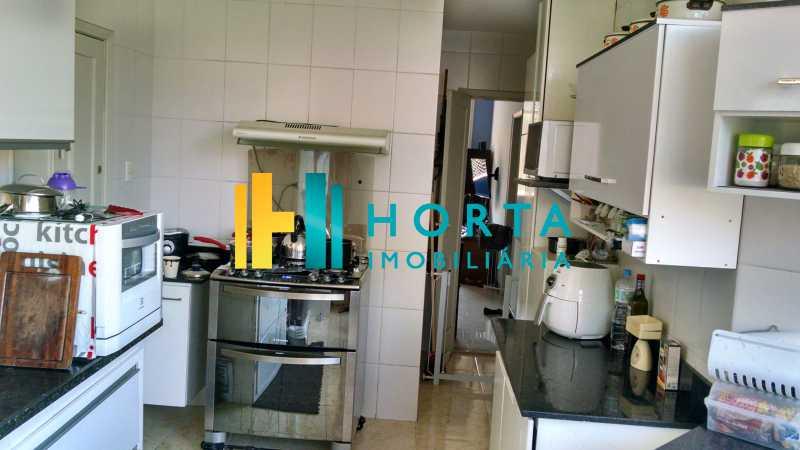 IMG_20141011_163131235_HDR 1 - Apartamento À Venda - Glória - Rio de Janeiro - RJ - FLAP20141 - 13