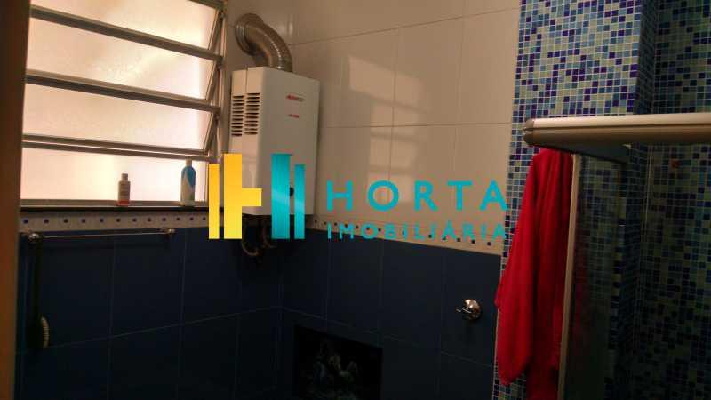 2014-10-11 16.18.52 - Apartamento À Venda - Glória - Rio de Janeiro - RJ - FLAP20141 - 11
