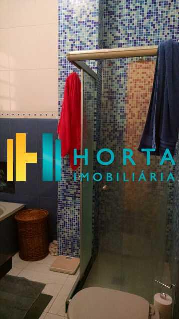 IMG_20141011_161912702 - Apartamento Glória,Rio de Janeiro,RJ À Venda,2 Quartos,77m² - FLAP20141 - 9