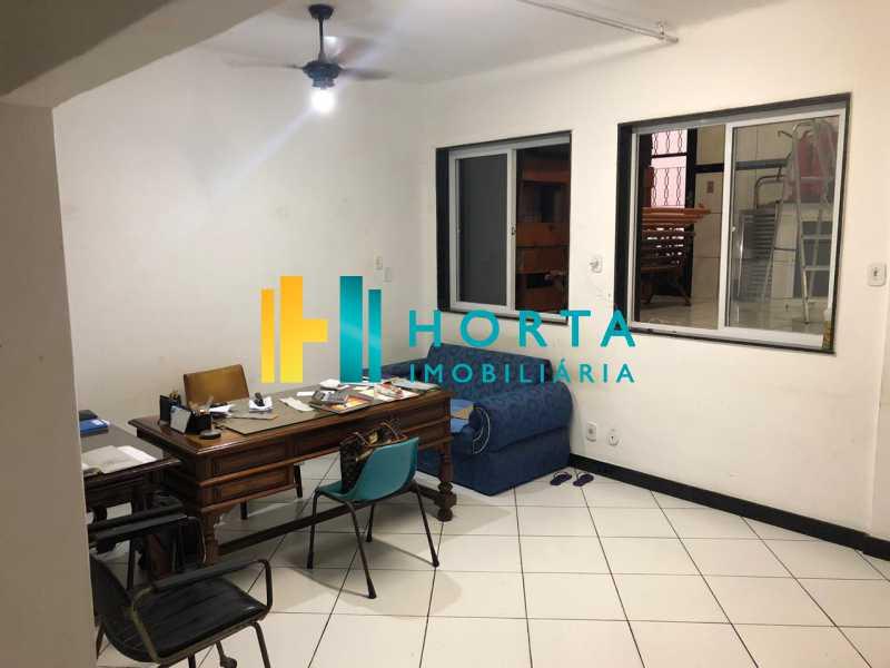 d9ceea49-8105-4ddd-adf1-a1f69e - Kitnet/Conjugado Centro,Rio de Janeiro,RJ À Venda,45m² - FLKI00031 - 1