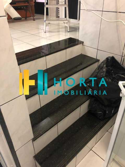 06a53769-8afc-4be8-b998-9ea975 - Kitnet/Conjugado Centro,Rio de Janeiro,RJ À Venda,45m² - FLKI00031 - 14
