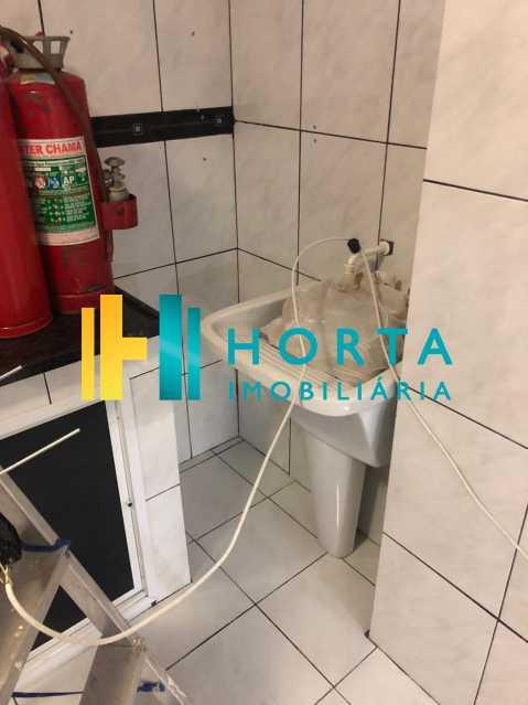 217a5d49-6e4c-4b56-82d3-0b1225 - Kitnet/Conjugado Centro,Rio de Janeiro,RJ À Venda,45m² - FLKI00031 - 15