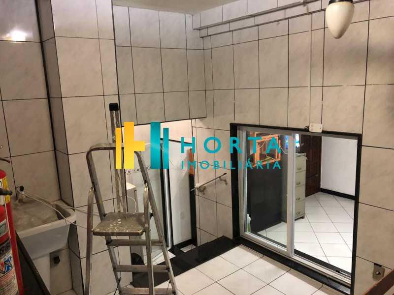 1a1c737a-1f0a-4420-8d74-c49820 - Kitnet/Conjugado Centro,Rio de Janeiro,RJ À Venda,45m² - FLKI00031 - 20