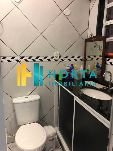 2146b9fa-1086-4562-b098-4fe77a - Kitnet/Conjugado Centro,Rio de Janeiro,RJ À Venda,45m² - FLKI00031 - 21