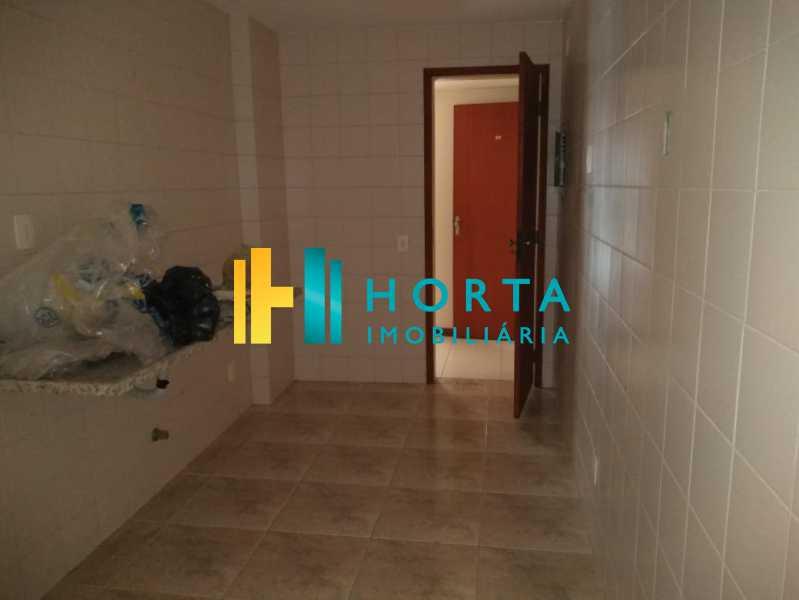 0ac9016a-bd92-4bc2-a642-3f9848 - Apartamento À Venda - Catete - Rio de Janeiro - RJ - FLAP10091 - 12