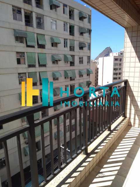 1bf0ff8d-a9bd-406a-8138-e187df - Apartamento À Venda - Catete - Rio de Janeiro - RJ - FLAP10091 - 1