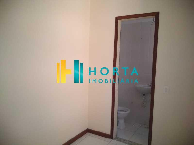 5e4e5450-1369-405c-be43-4f073a - Apartamento À Venda - Catete - Rio de Janeiro - RJ - FLAP10091 - 9