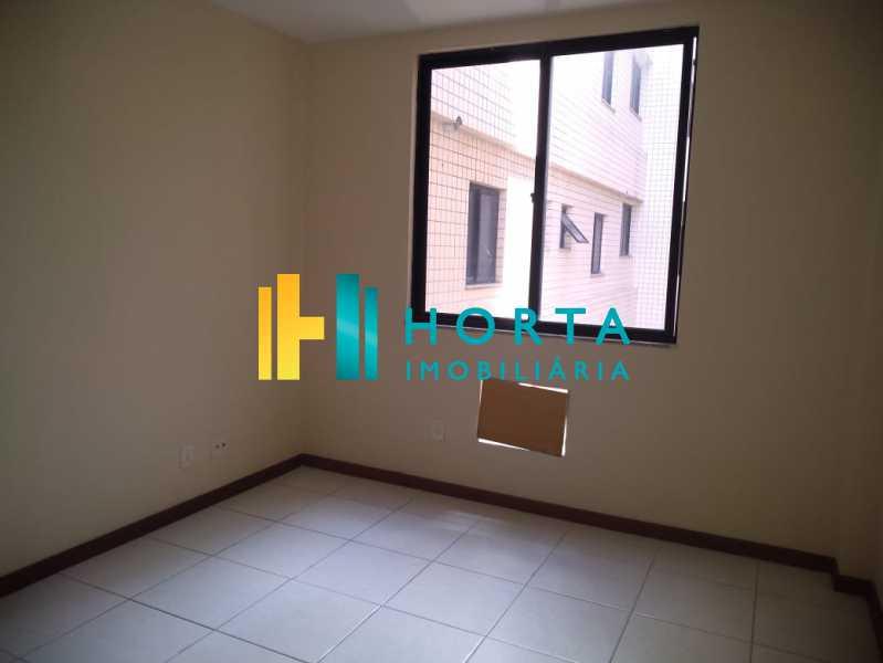 30e819fa-9d5c-4c0b-95a8-df0e27 - Apartamento À Venda - Catete - Rio de Janeiro - RJ - FLAP10091 - 6