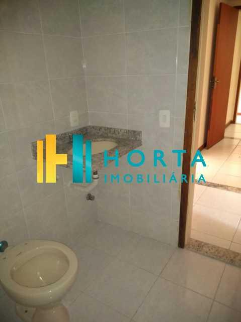 293d86f4-8a56-4959-a429-029497 - Apartamento À Venda - Catete - Rio de Janeiro - RJ - FLAP10091 - 17