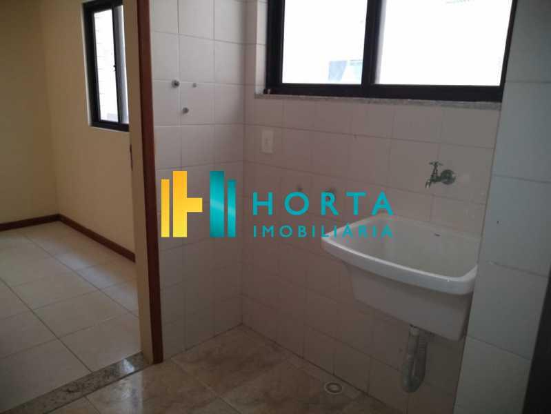 692d3156-1445-429f-b39c-6e32d3 - Apartamento À Venda - Catete - Rio de Janeiro - RJ - FLAP10091 - 15