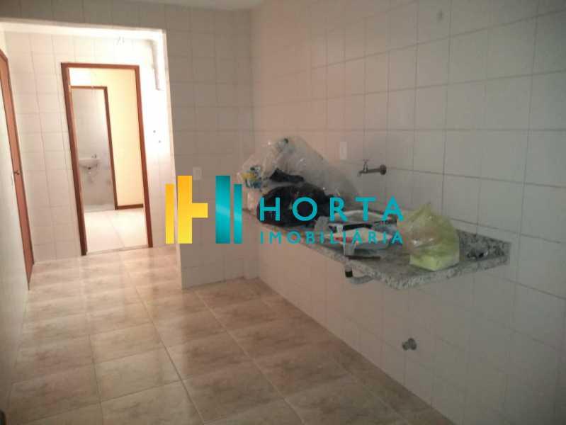 3296fc23-17ac-49bd-a677-9fe172 - Apartamento À Venda - Catete - Rio de Janeiro - RJ - FLAP10091 - 13
