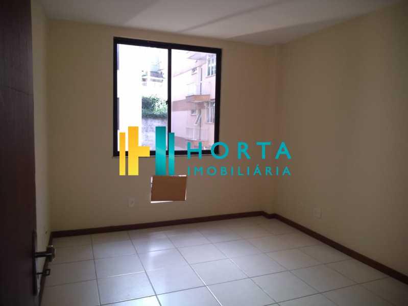 67577e5b-fb4a-4ff4-8975-e4095f - Apartamento À Venda - Catete - Rio de Janeiro - RJ - FLAP10091 - 7