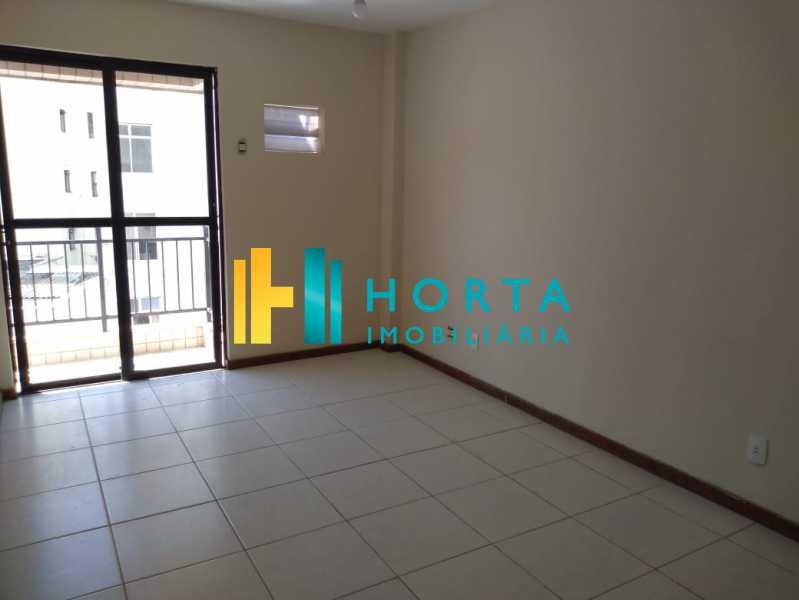 78537cb4-71cb-41bf-ad8a-bcd58a - Apartamento À Venda - Catete - Rio de Janeiro - RJ - FLAP10091 - 3