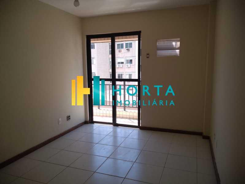 282606ab-9873-4600-a27f-457e51 - Apartamento À Venda - Catete - Rio de Janeiro - RJ - FLAP10091 - 4