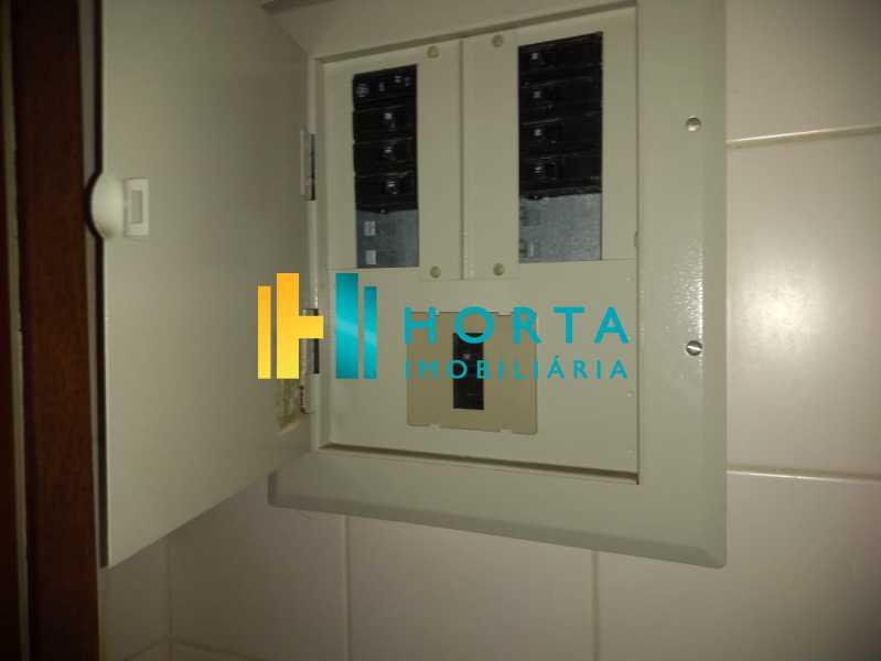934769b4-e56c-4605-b82b-448e3a - Apartamento À Venda - Catete - Rio de Janeiro - RJ - FLAP10091 - 19