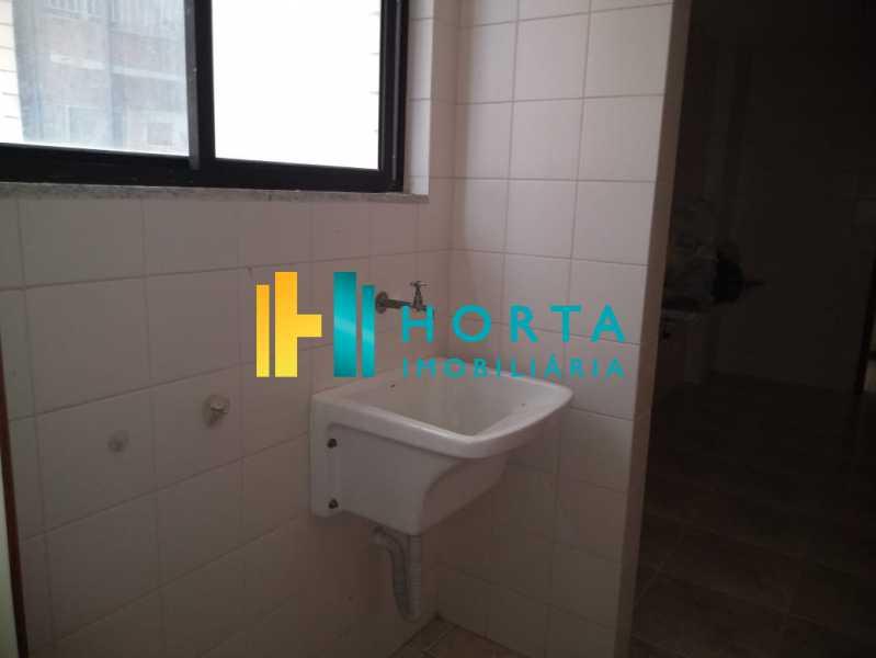 a82deed9-a2ca-4644-a8ec-466e1a - Apartamento À Venda - Catete - Rio de Janeiro - RJ - FLAP10091 - 18