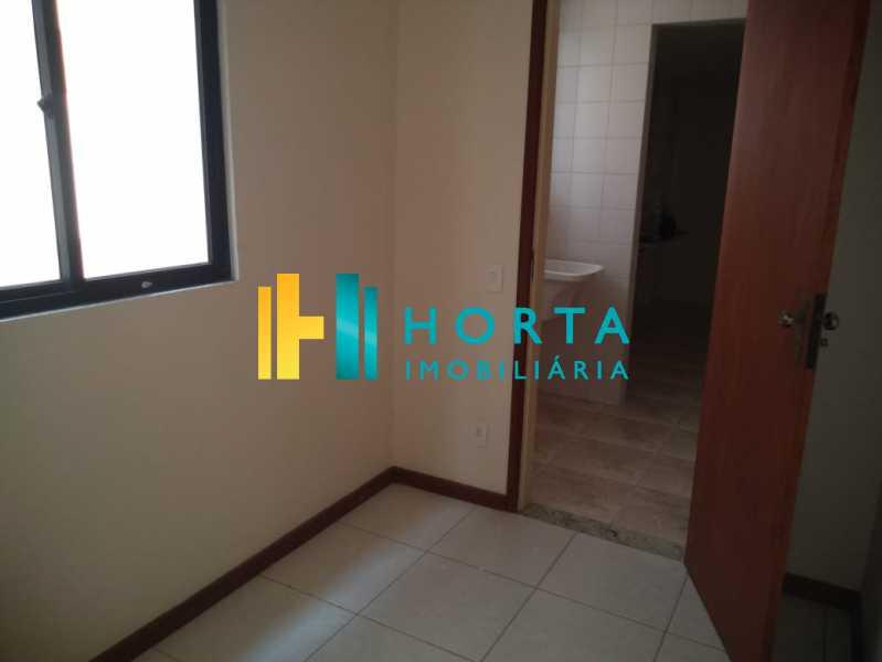 b0885c5c-78bf-4761-8dee-d4306b - Apartamento À Venda - Catete - Rio de Janeiro - RJ - FLAP10091 - 10