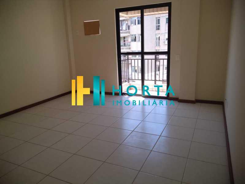 c168430d-402c-4894-85fa-35cdfd - Apartamento À Venda - Catete - Rio de Janeiro - RJ - FLAP10091 - 5