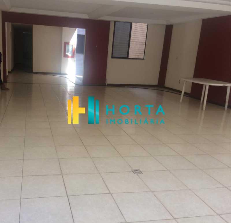 57e6019a-6f89-424e-ac00-9096c6 - Apartamento À Venda - Catete - Rio de Janeiro - RJ - FLAP10091 - 21