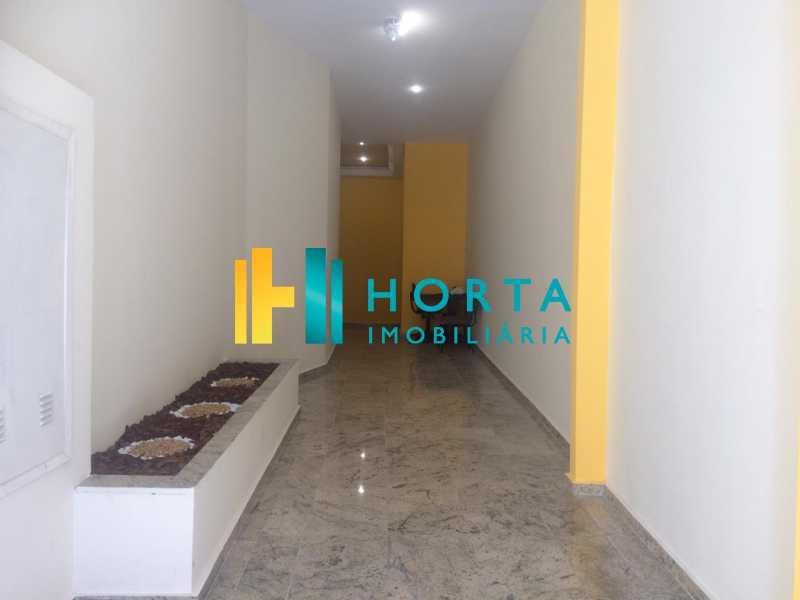 88df3769-17b0-4553-b938-3666f7 - Apartamento À Venda - Catete - Rio de Janeiro - RJ - FLAP10091 - 23