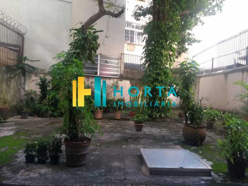 3f0b5ae1-8cef-4ea0-92f9-4ce5ed - Apartamento Flamengo,Rio de Janeiro,RJ À Venda,1 Quarto,30m² - FLAP10092 - 19