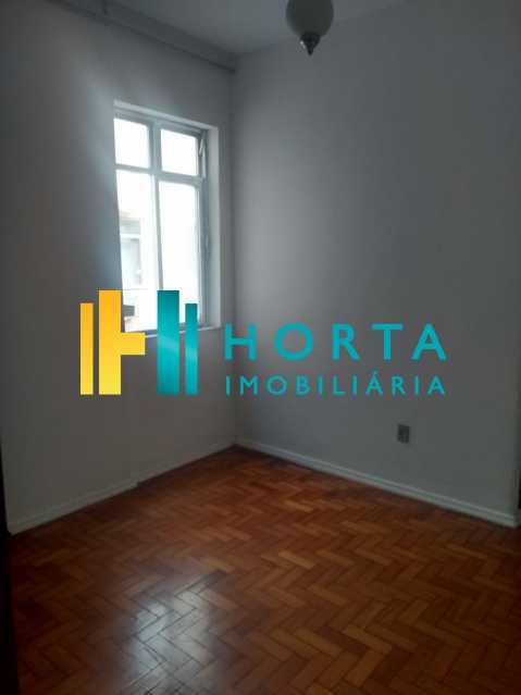4c47ee96-0d96-4385-9259-b4077f - Apartamento Flamengo,Rio de Janeiro,RJ À Venda,1 Quarto,30m² - FLAP10092 - 10
